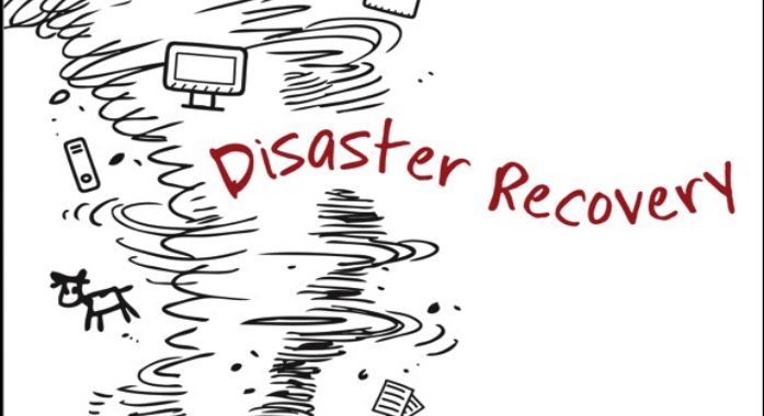 Disaster Recovery Day
