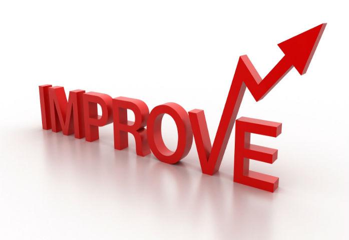 offline IT asset management improve